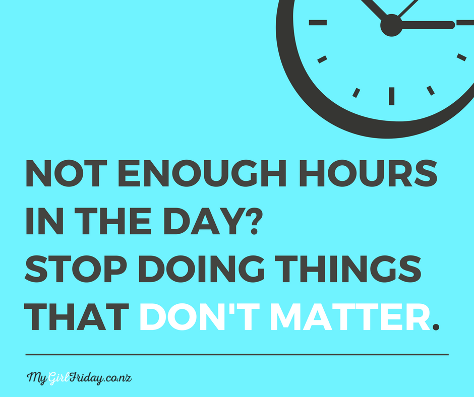 Quote_ Stop doing things that don't matter.png