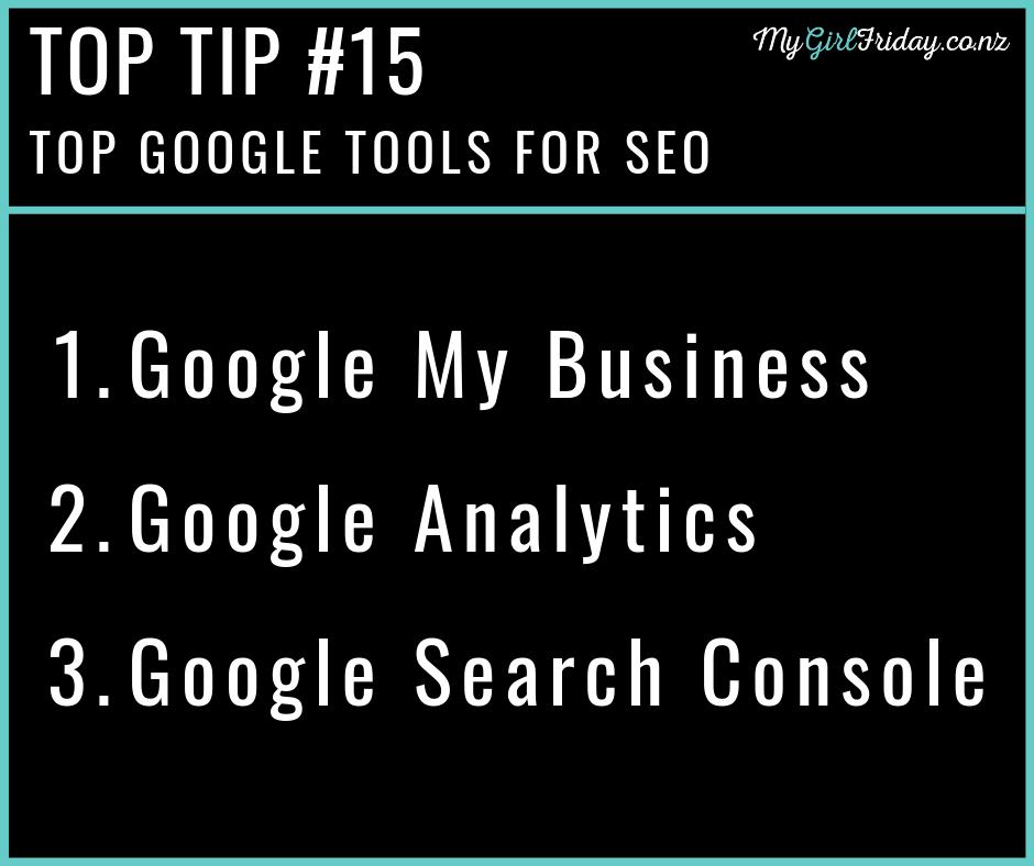 Top Tip #15_ SEO Google Tools.png