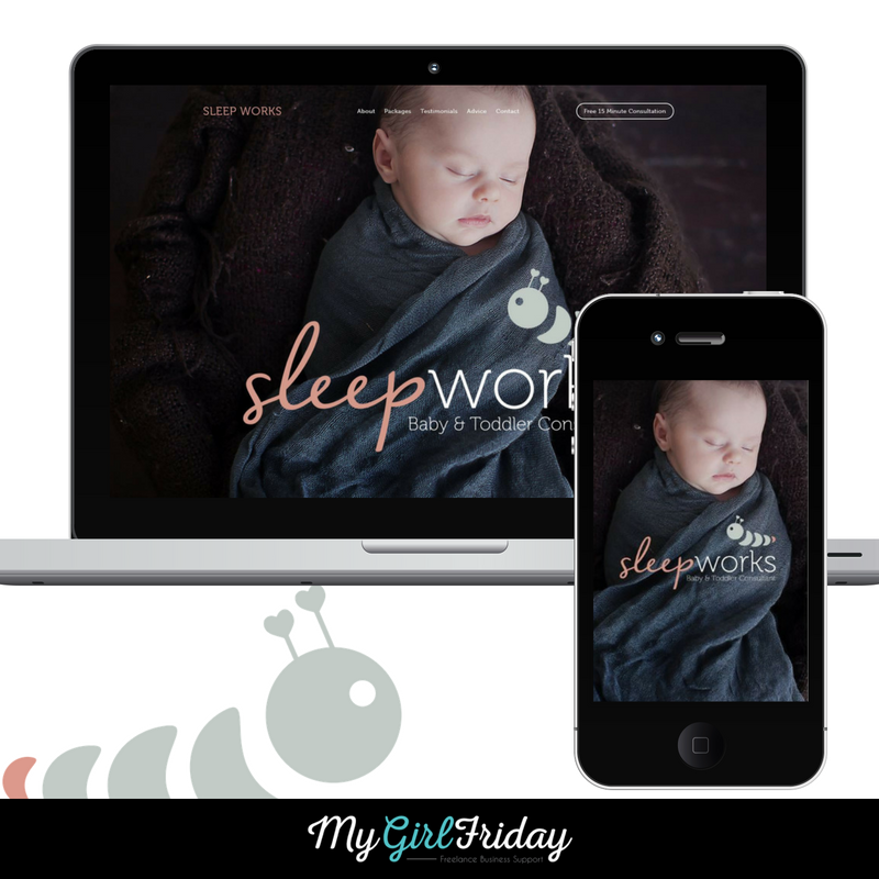 SleepWorks_ Going LIve.png