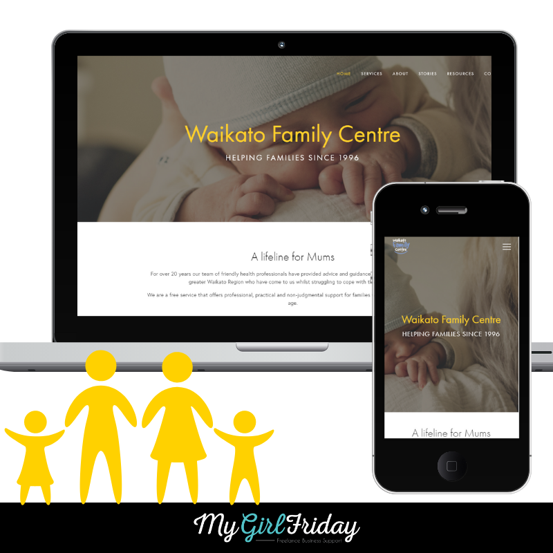 Waikato_Family_Centre_Website_ Going_Live.png