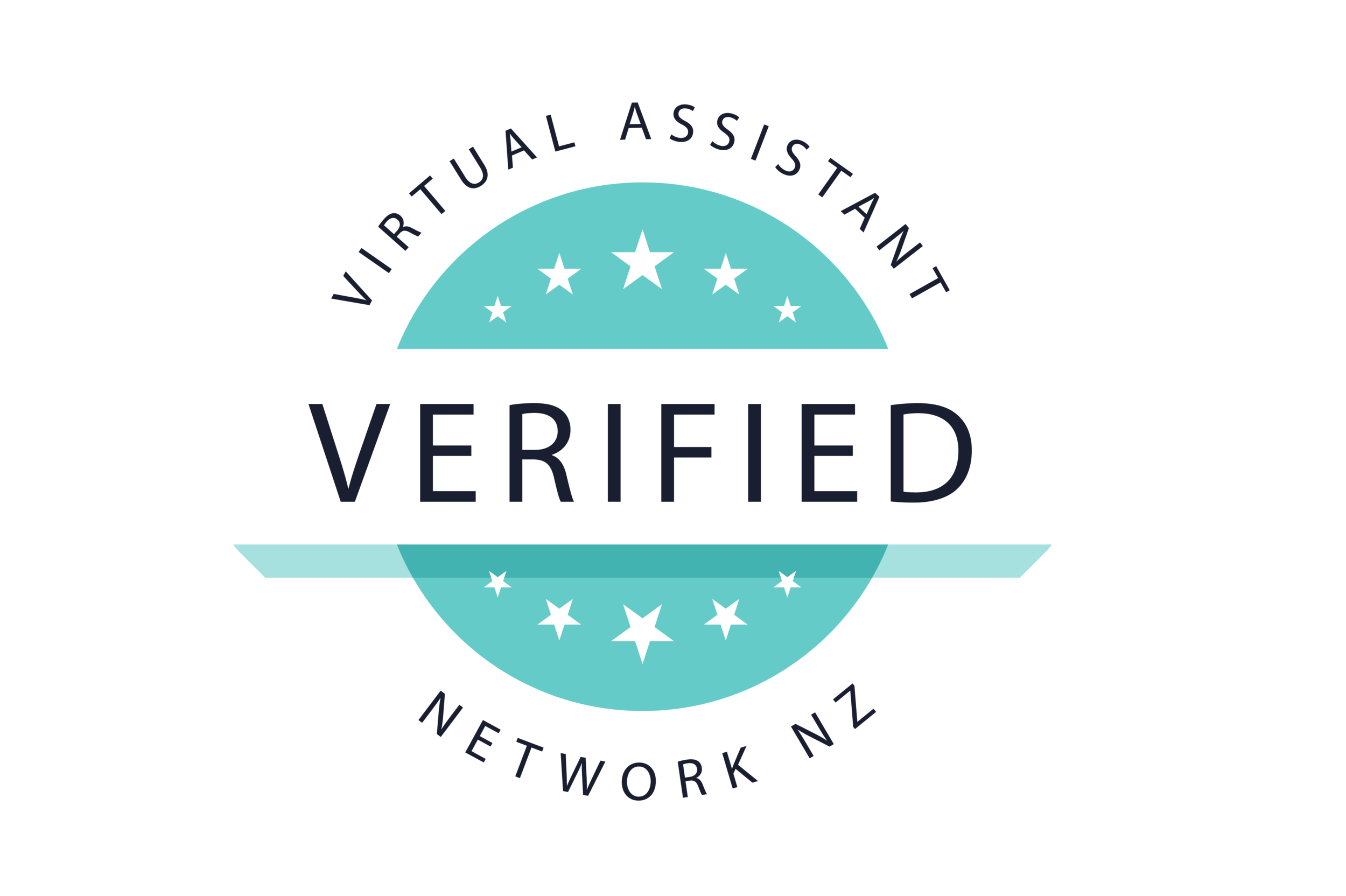Virtual_Assistant_Network_NZ_Verified_Badge_White-03.png