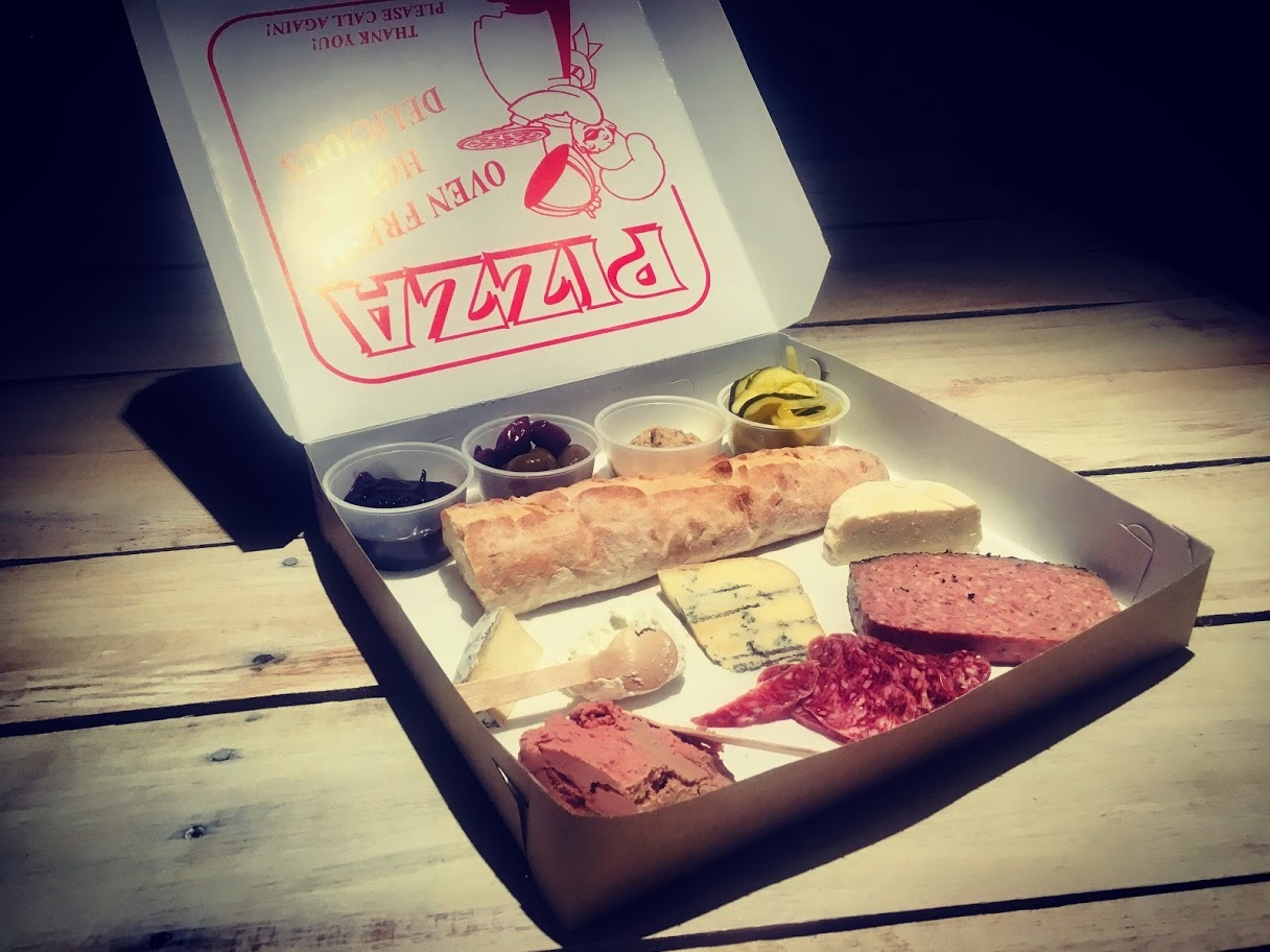 cheese+board+take+out.jpg