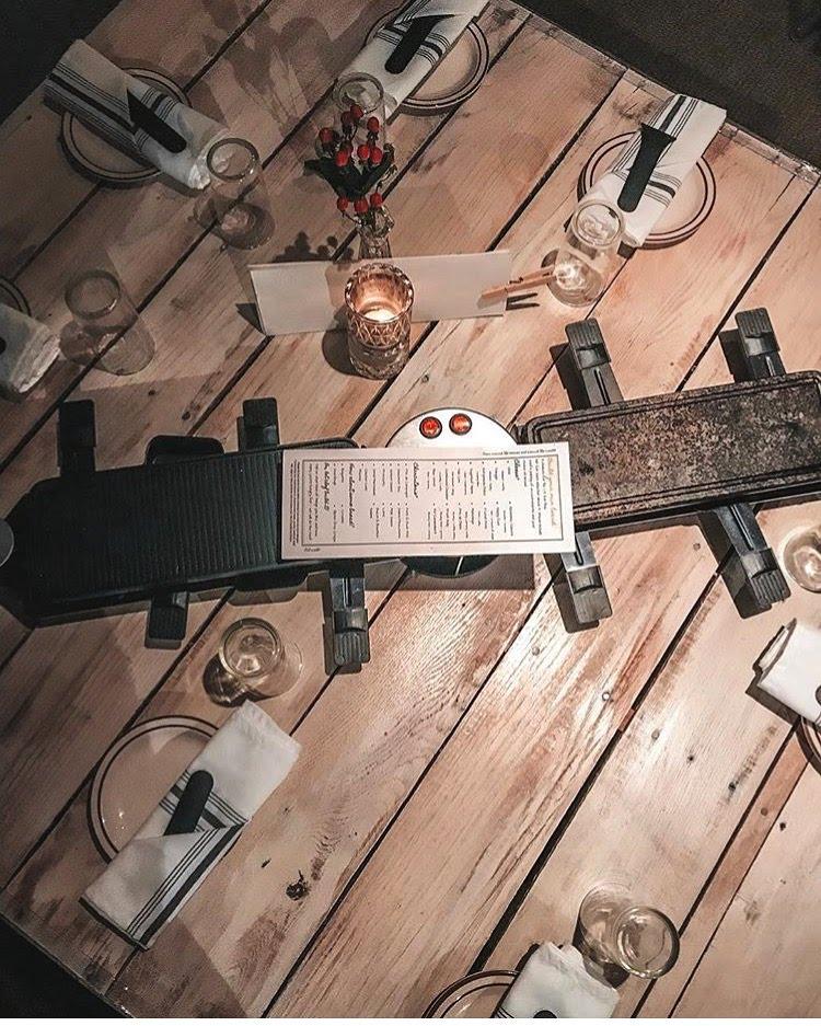Raclette Table.jpg