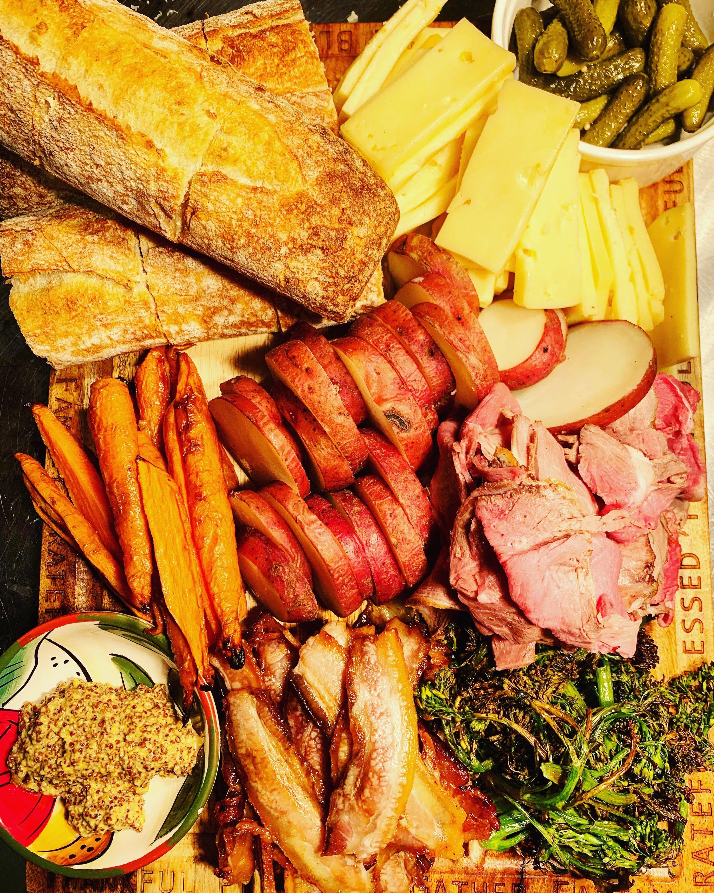 Raclette Board.jpg