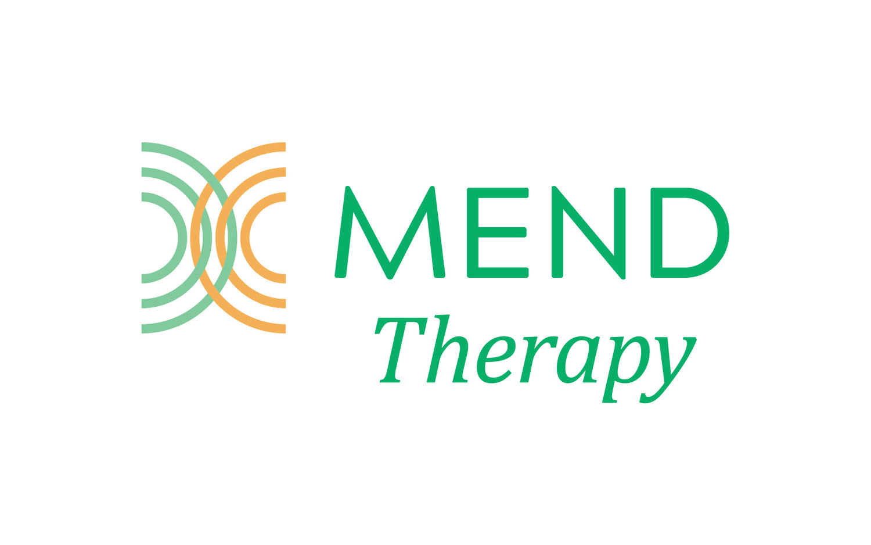 mend-logo-horizontal-social.jpg
