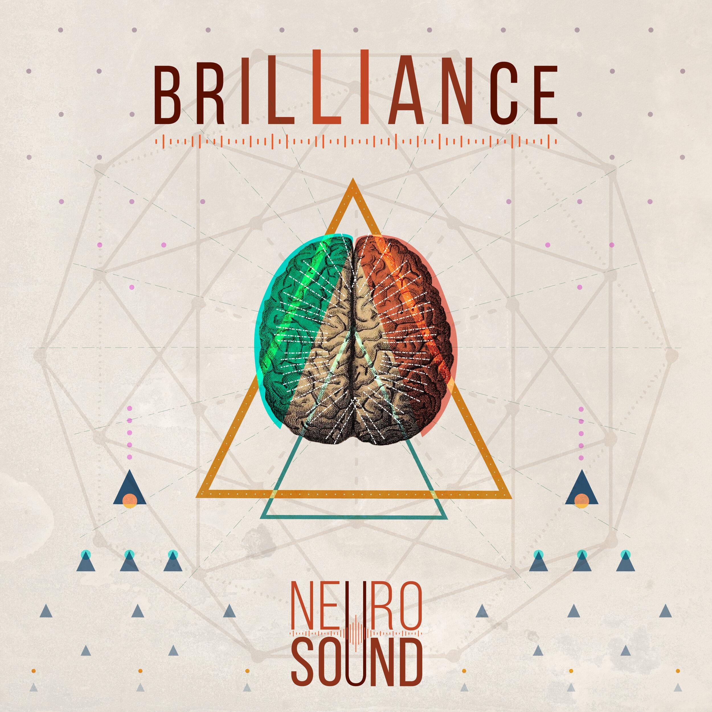 NeuroSound_album cover.jpg