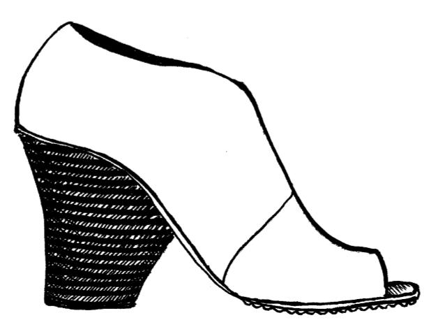 Peep Toe Boot.PNG