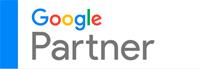 Somos Google Partners