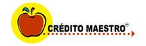 logos-credito.jpg