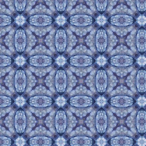 3516_Blue