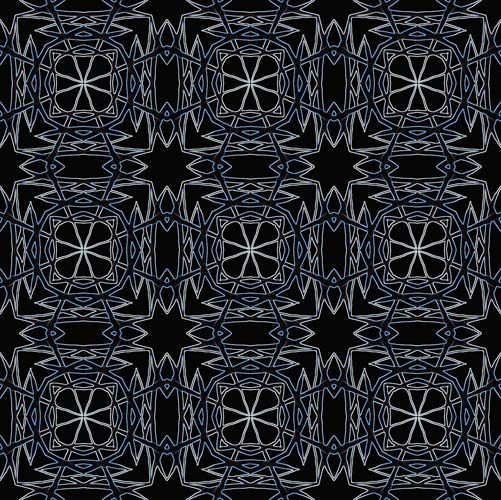 12916_Swash6_B