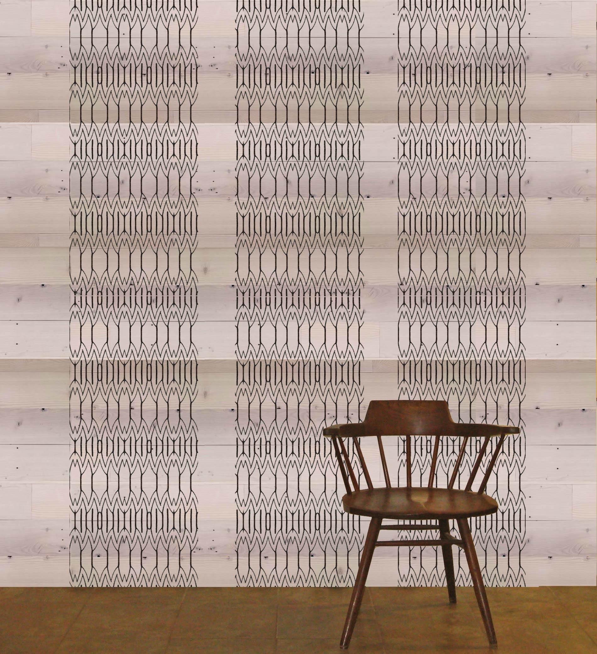 Yposts 2 chair.jpg