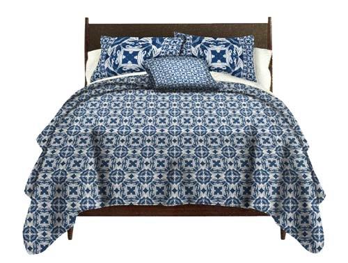 Blue Bedding Calligraphic.jpg