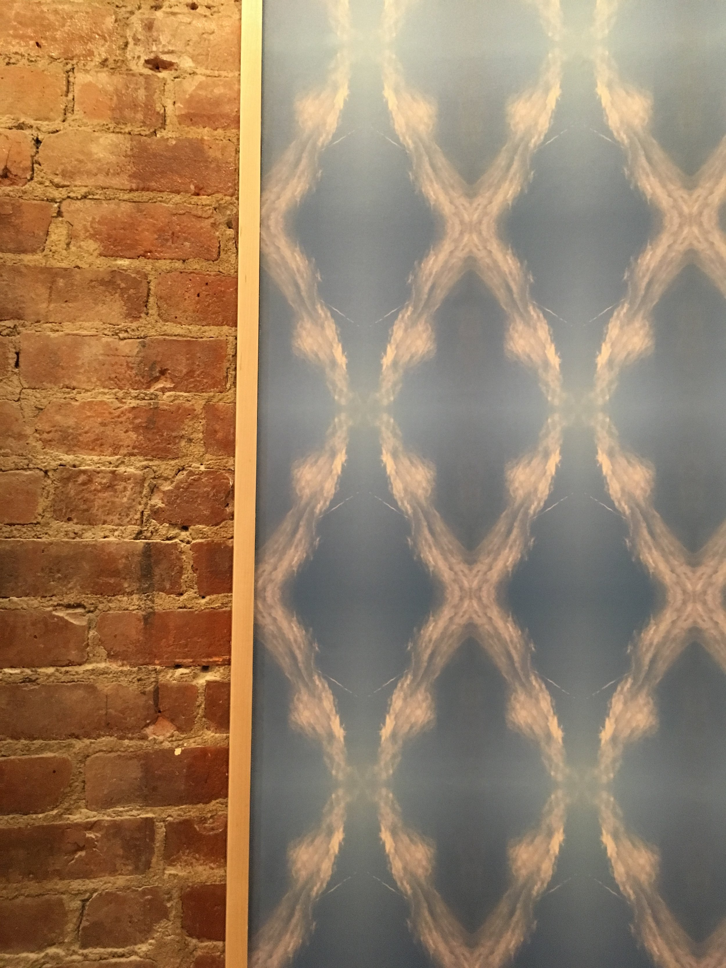 WinterPrint Custom-printed Wall Paper   Add our distinctive designs to your home or business! Commercial Grade available.