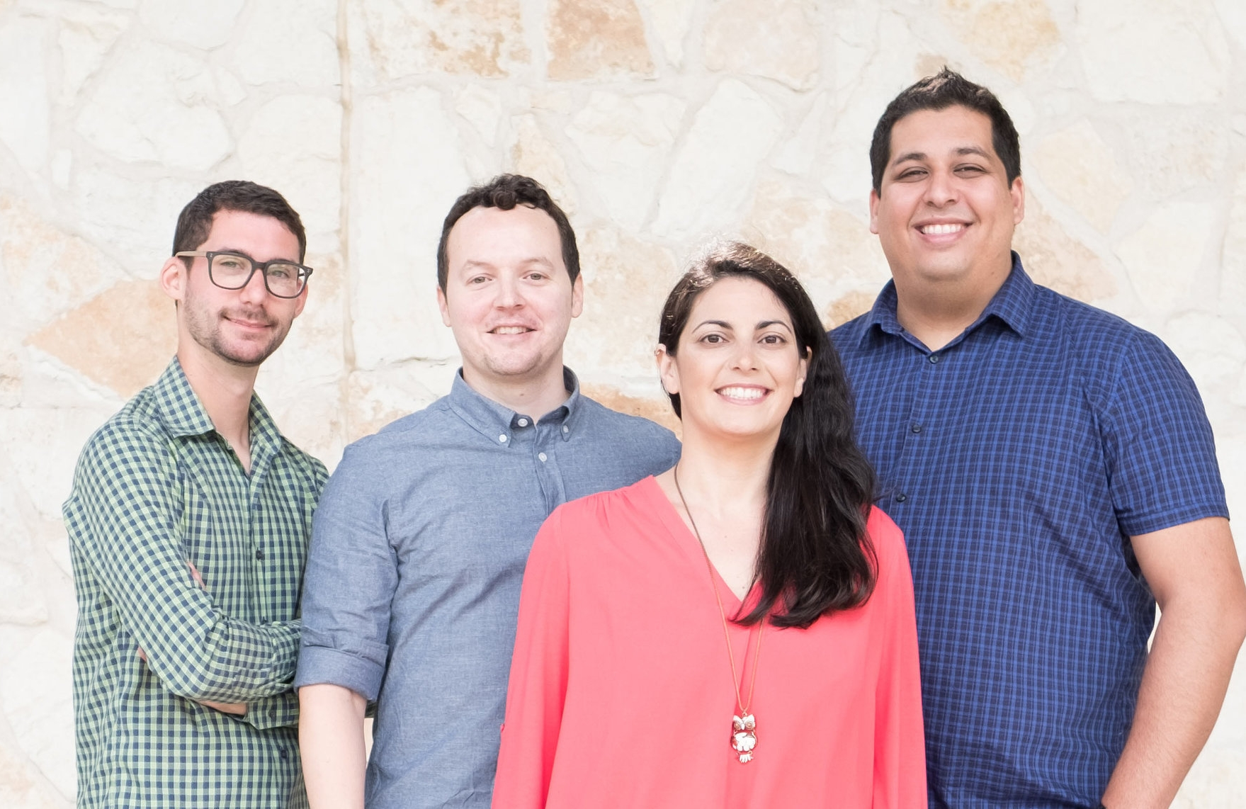 The Appyness Team - mobile app marketing and digital marketing agency