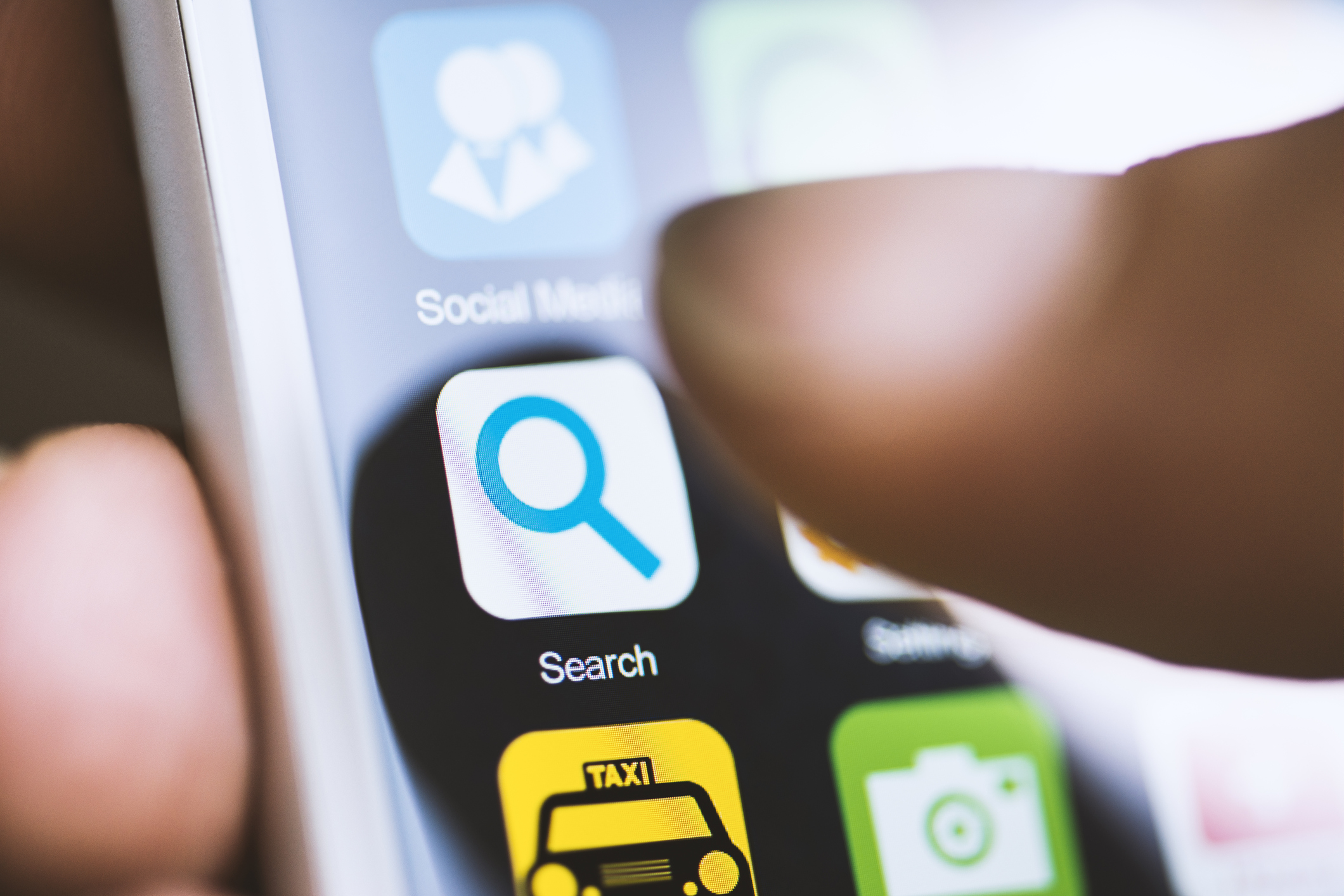 Learn how to increase your app's visibility through App Store Optimization.