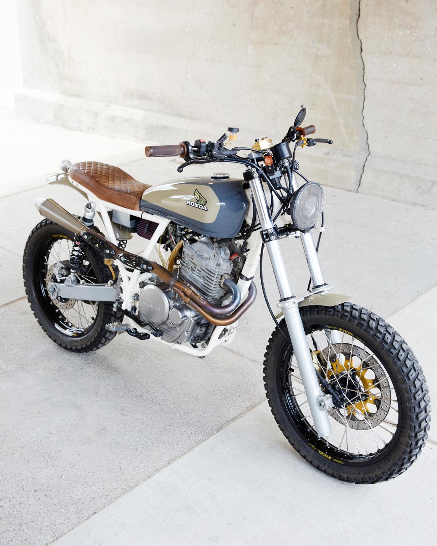 Daniel_Peter_Custom_XR650_Moto-Mucci (6).jpg