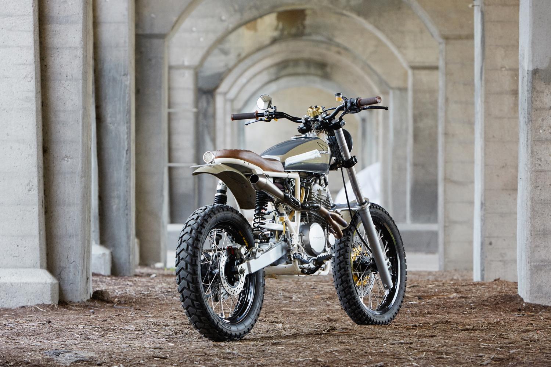 Daniel_Peter_Custom_XR650_Moto-Mucci (8).jpg