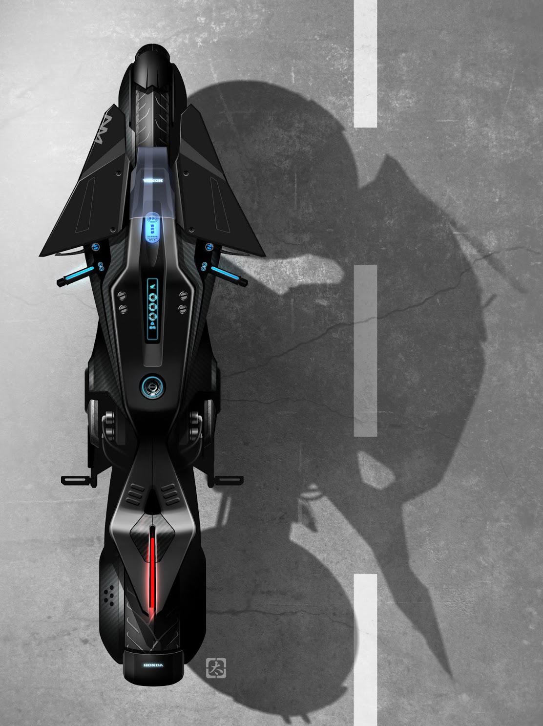 Scarlett_Johansson_Ghost_in_the_Shell_Honda_NM4_Concept_Moto-Mucci (3).jpg