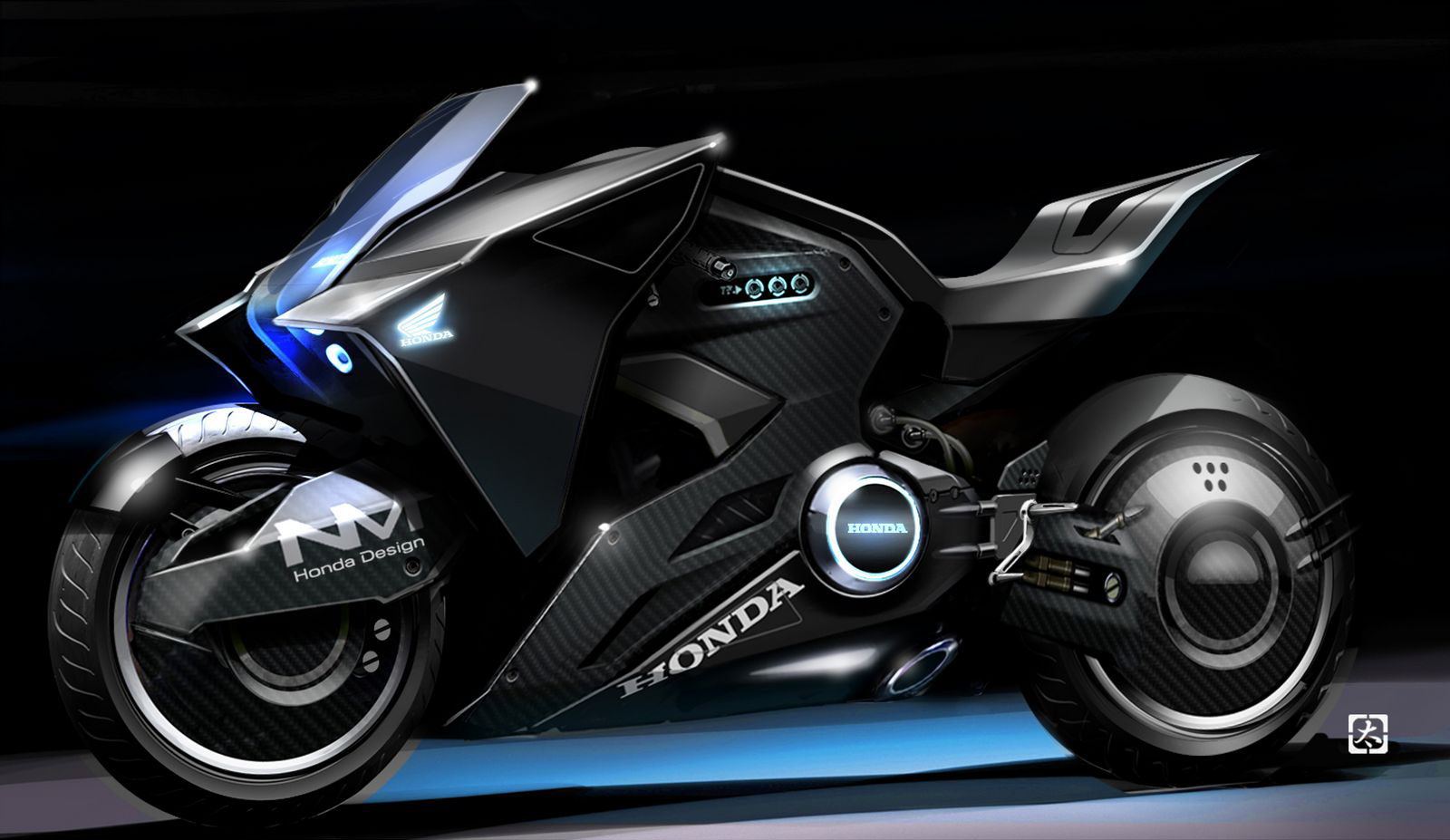 Scarlett_Johansson_Ghost_in_the_Shell_Honda_NM4_Concept_Moto-Mucci (4).jpg