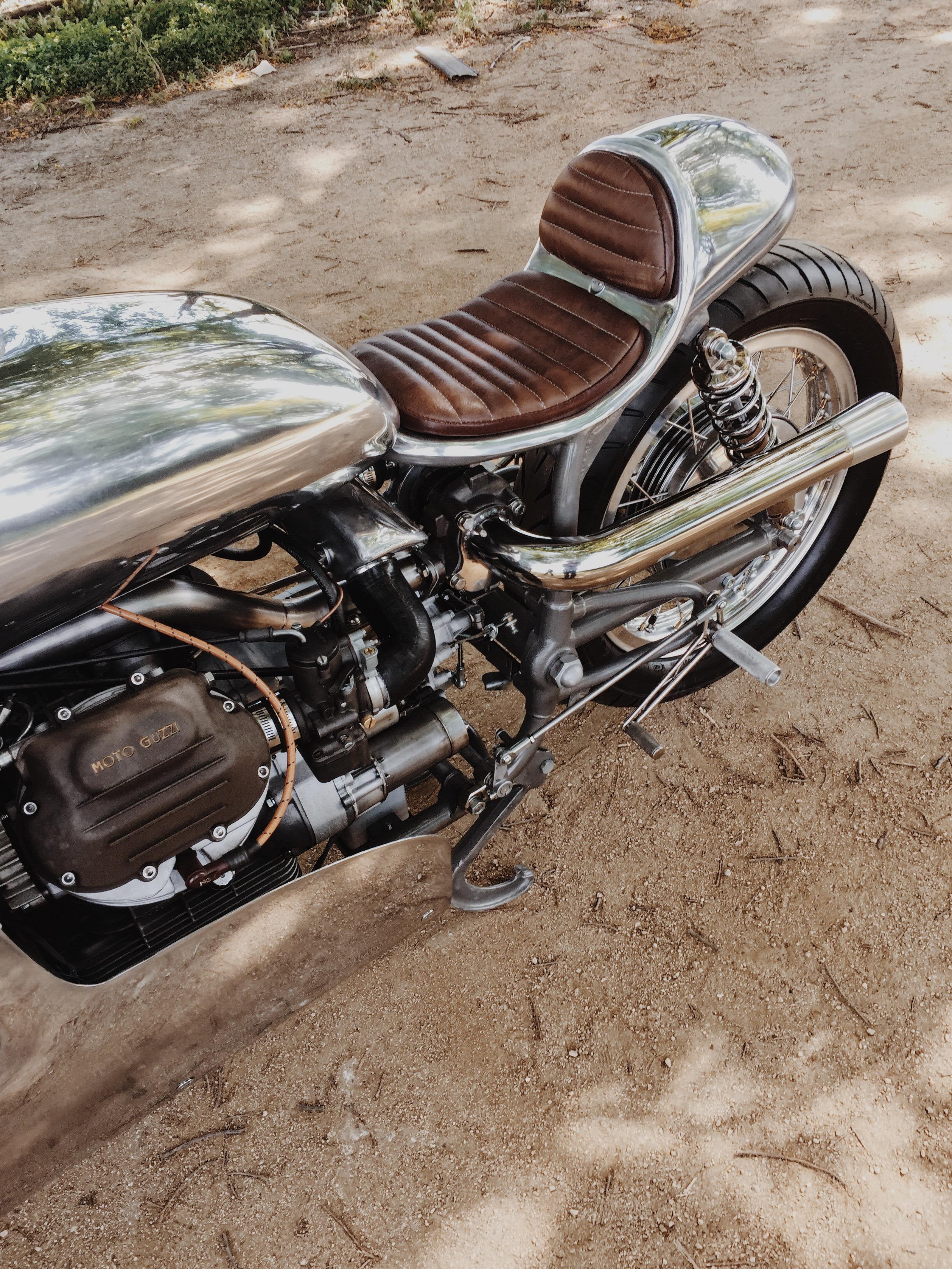 Craig_Rodsmith_Turbo_Moto-Guzzi_Dustbin_Moto-Mucci 4.jpg