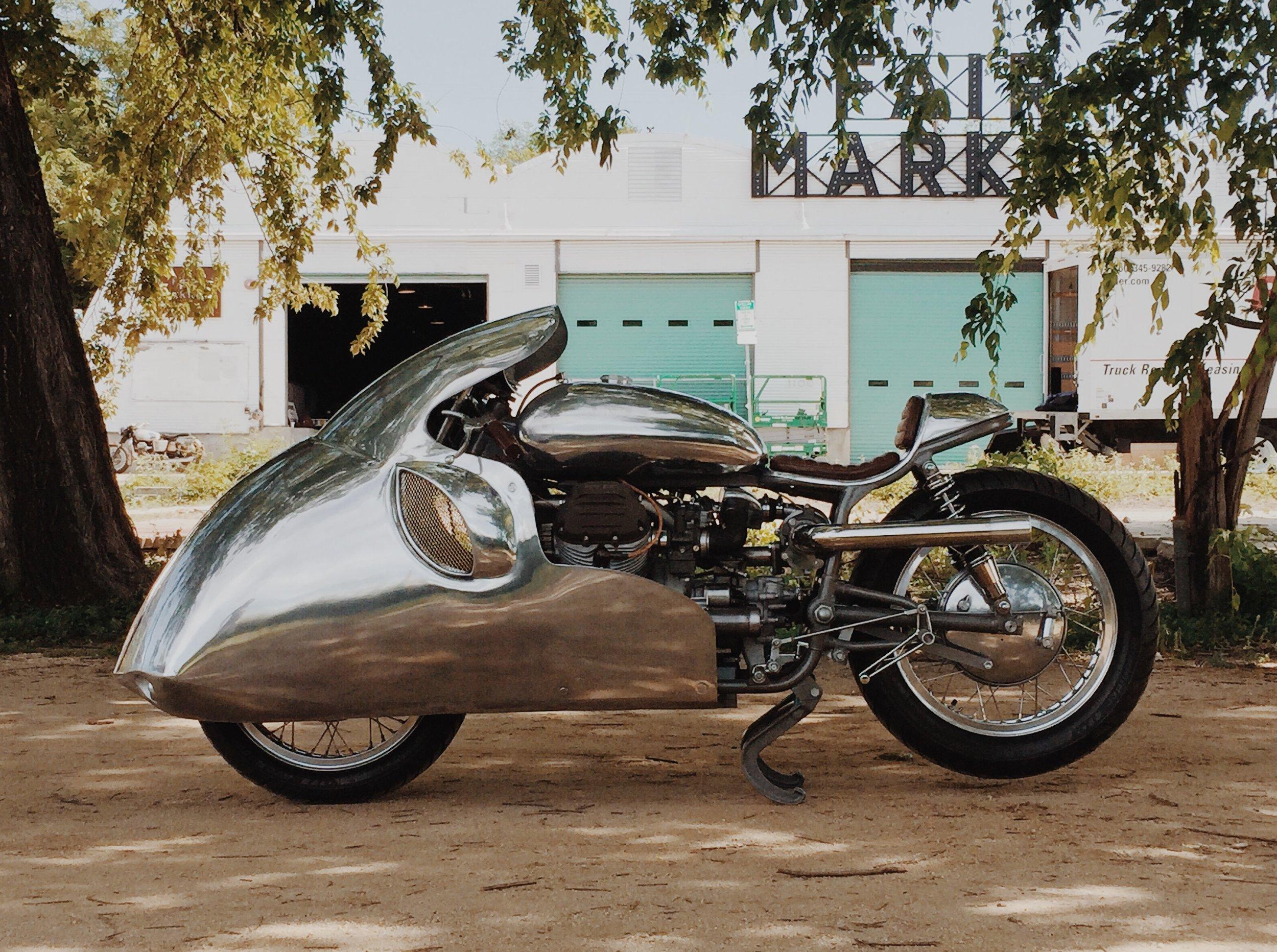 Craig_Rodsmith_Turbo_Moto-Guzzi_Dustbin_Moto-Mucci 1.jpg