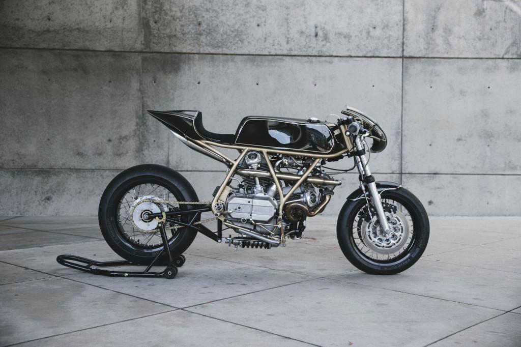Turbo_Ducati_860_Max_Hazan_Moto-Mucci (1).jpg