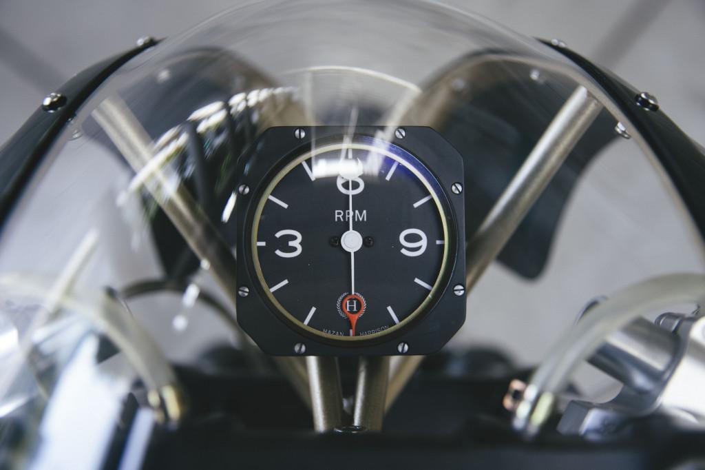 Turbo_Ducati_860_Max_Hazan_Moto-Mucci (4).jpg