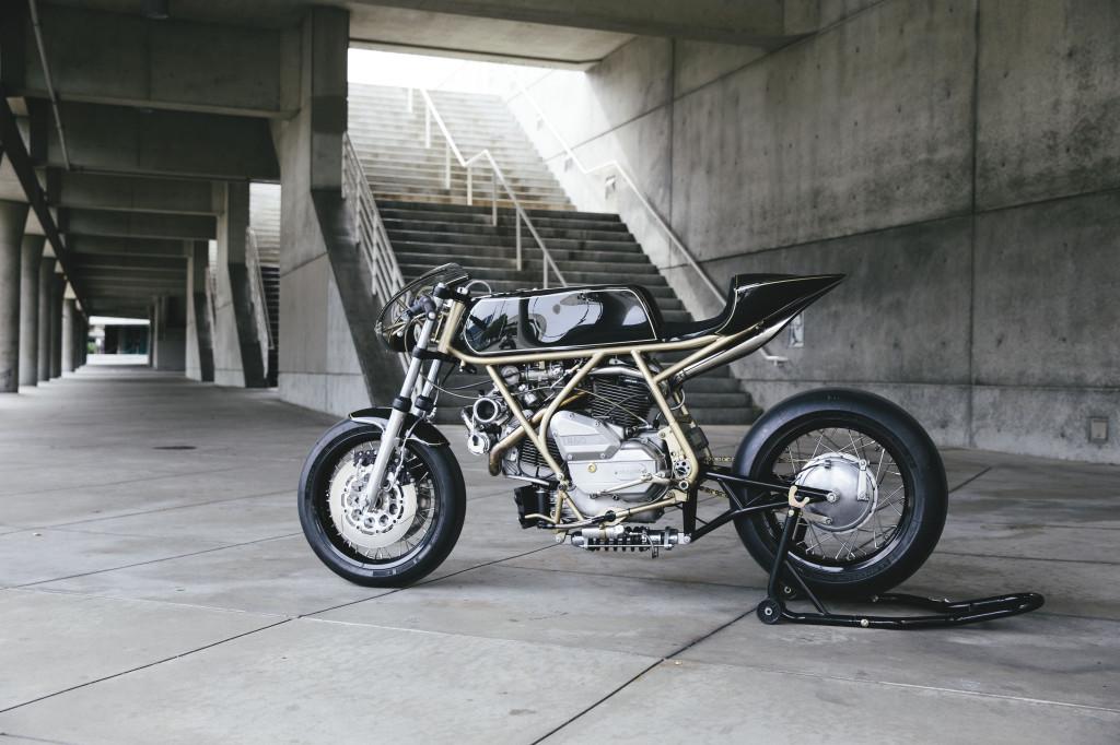 Turbo_Ducati_860_Max_Hazan_Moto-Mucci (8).jpg