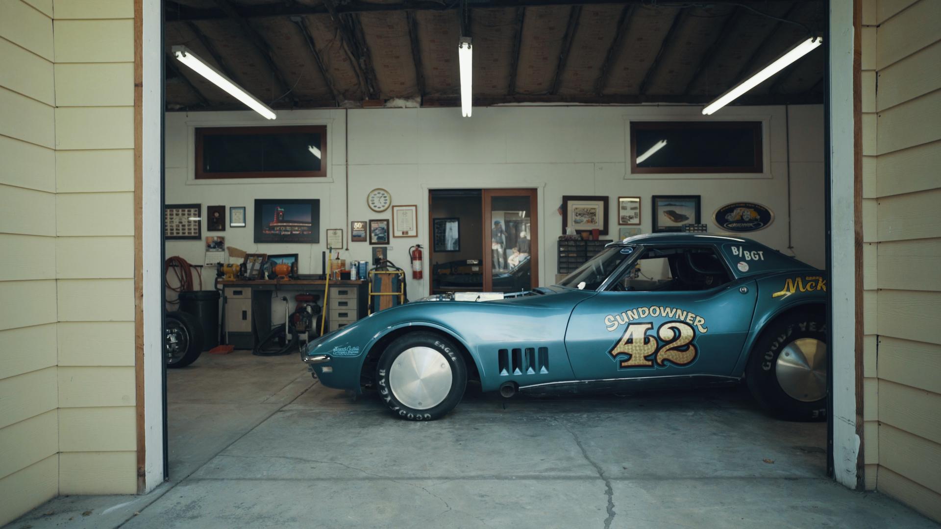 Bonneville_The_Worlds_Fastest_Doc_Film_Moto-Mucci (2).jpg