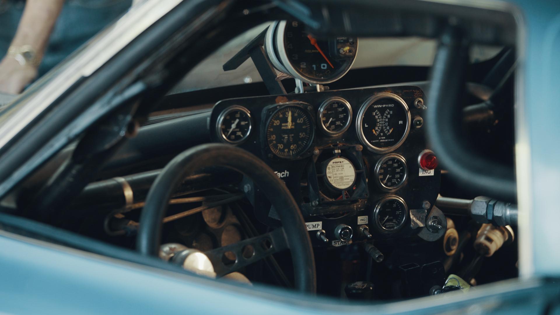 Bonneville_The_Worlds_Fastest_Doc_Film_Moto-Mucci (3).jpg
