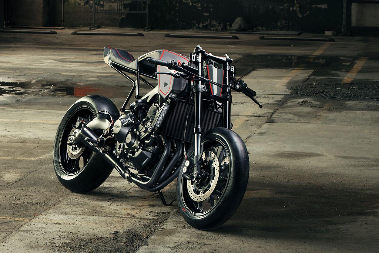 diamond-atelier-yamaha-xsr900-custom-Moto-Mucci (2).jpg