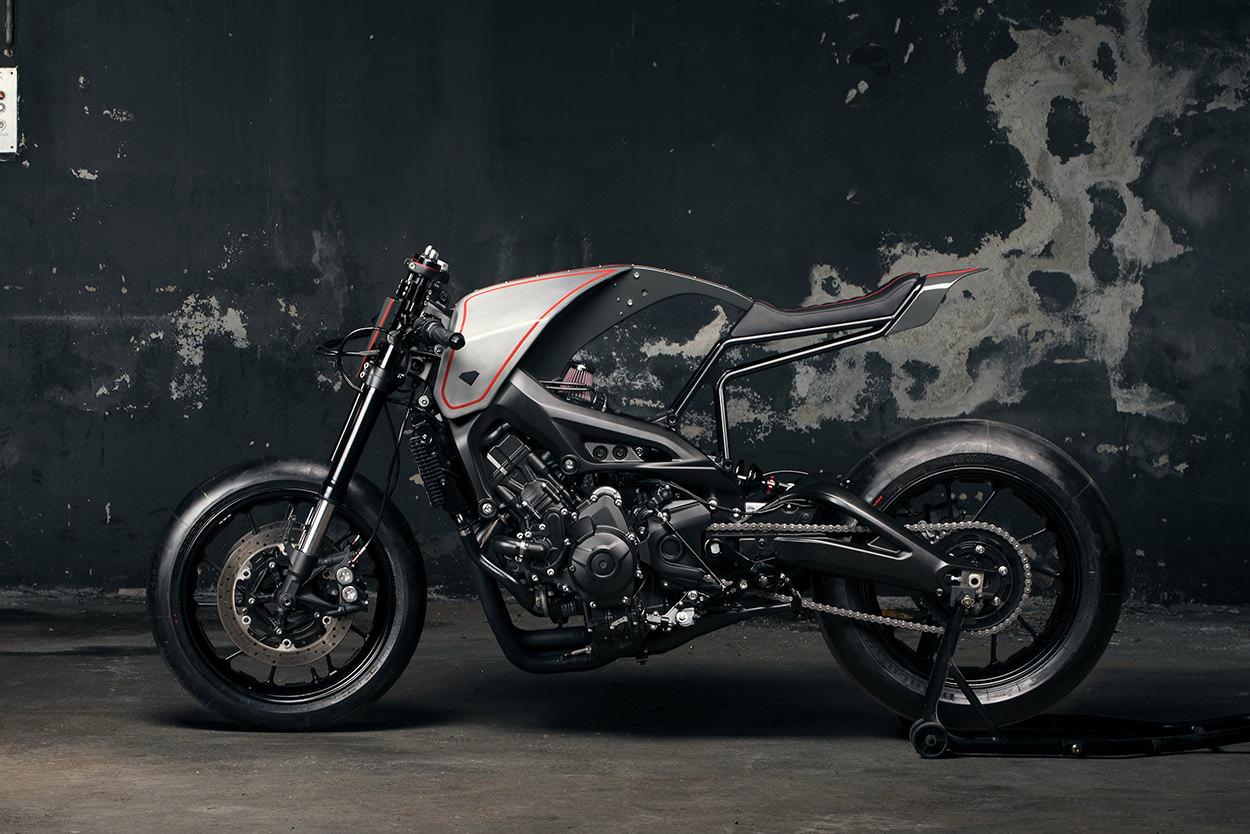 diamond-atelier-yamaha-xsr900-custom-Moto-Mucci (3).jpg