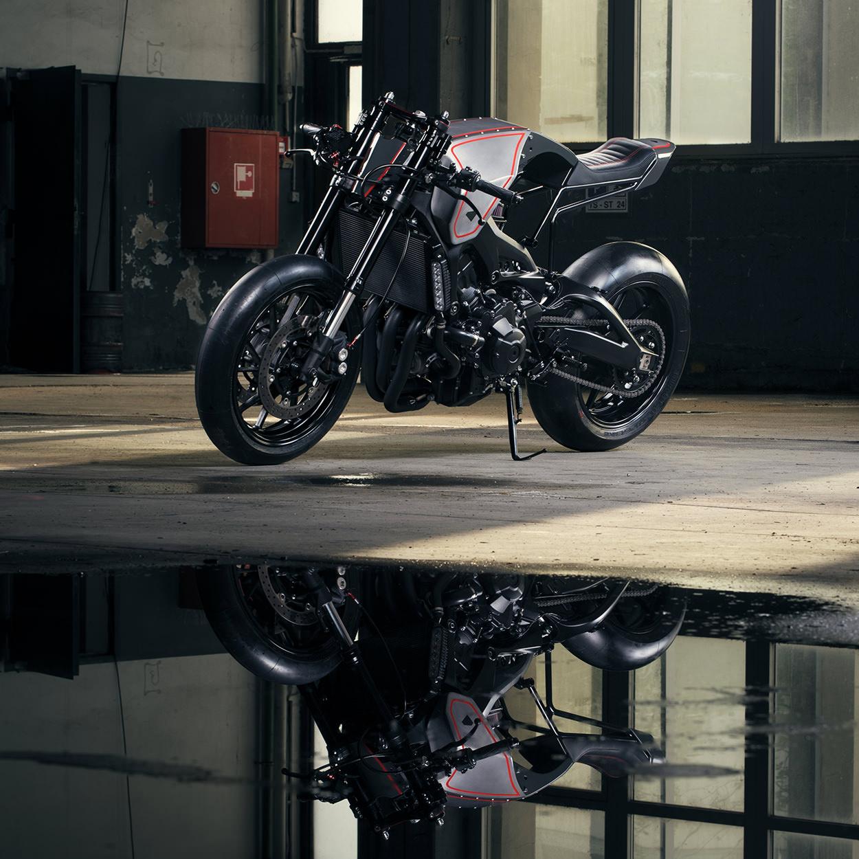 diamond-atelier-yamaha-xsr900-custom-Moto-Mucci (4).jpg