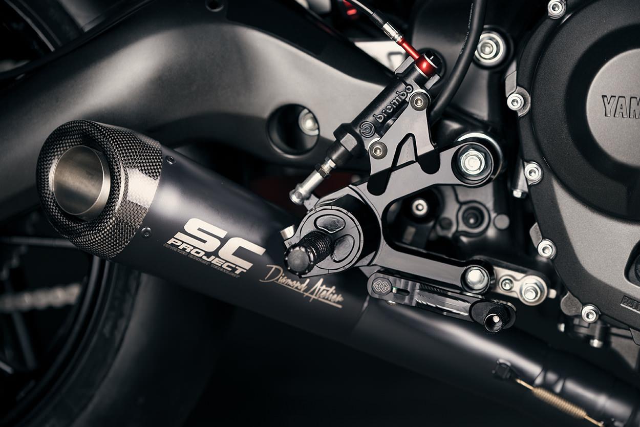 diamond-atelier-yamaha-xsr900-custom-Moto-Mucci (8).jpg