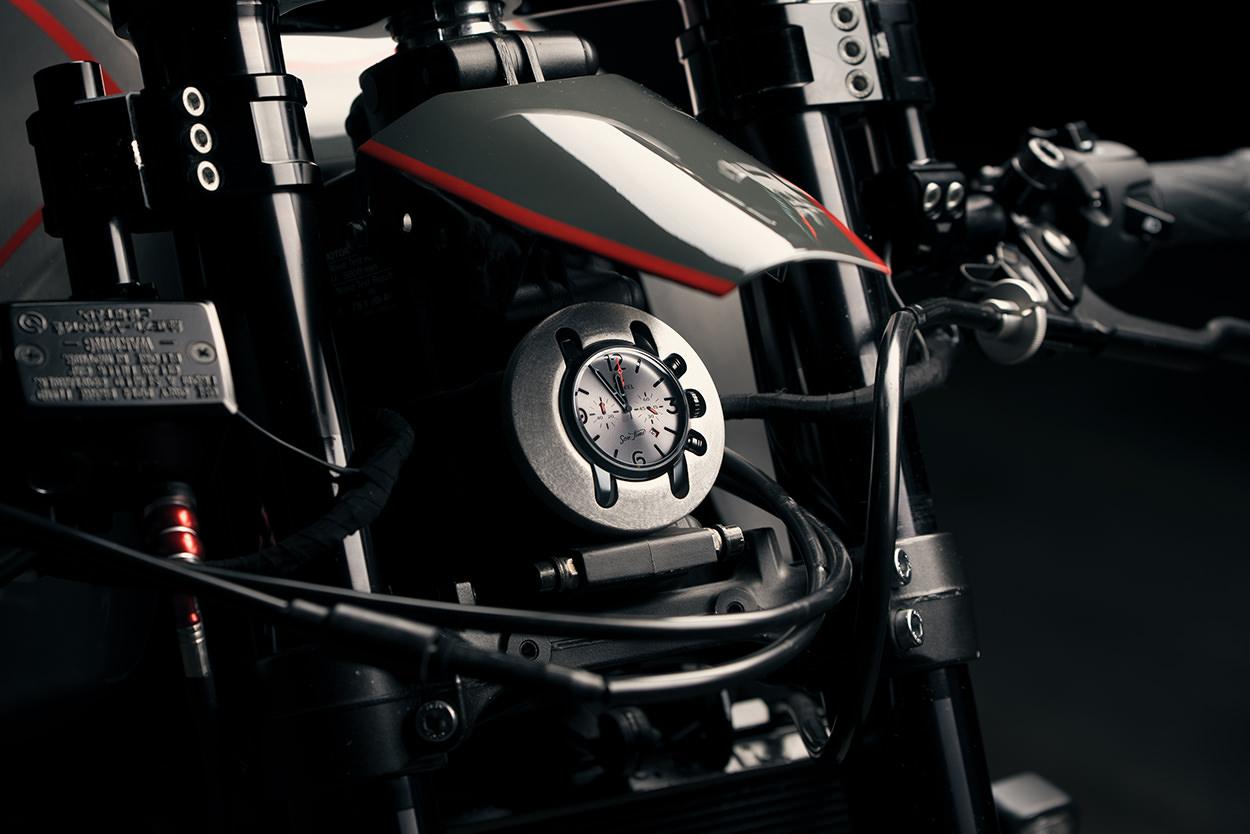 diamond-atelier-yamaha-xsr900-custom-Moto-Mucci (9).jpg