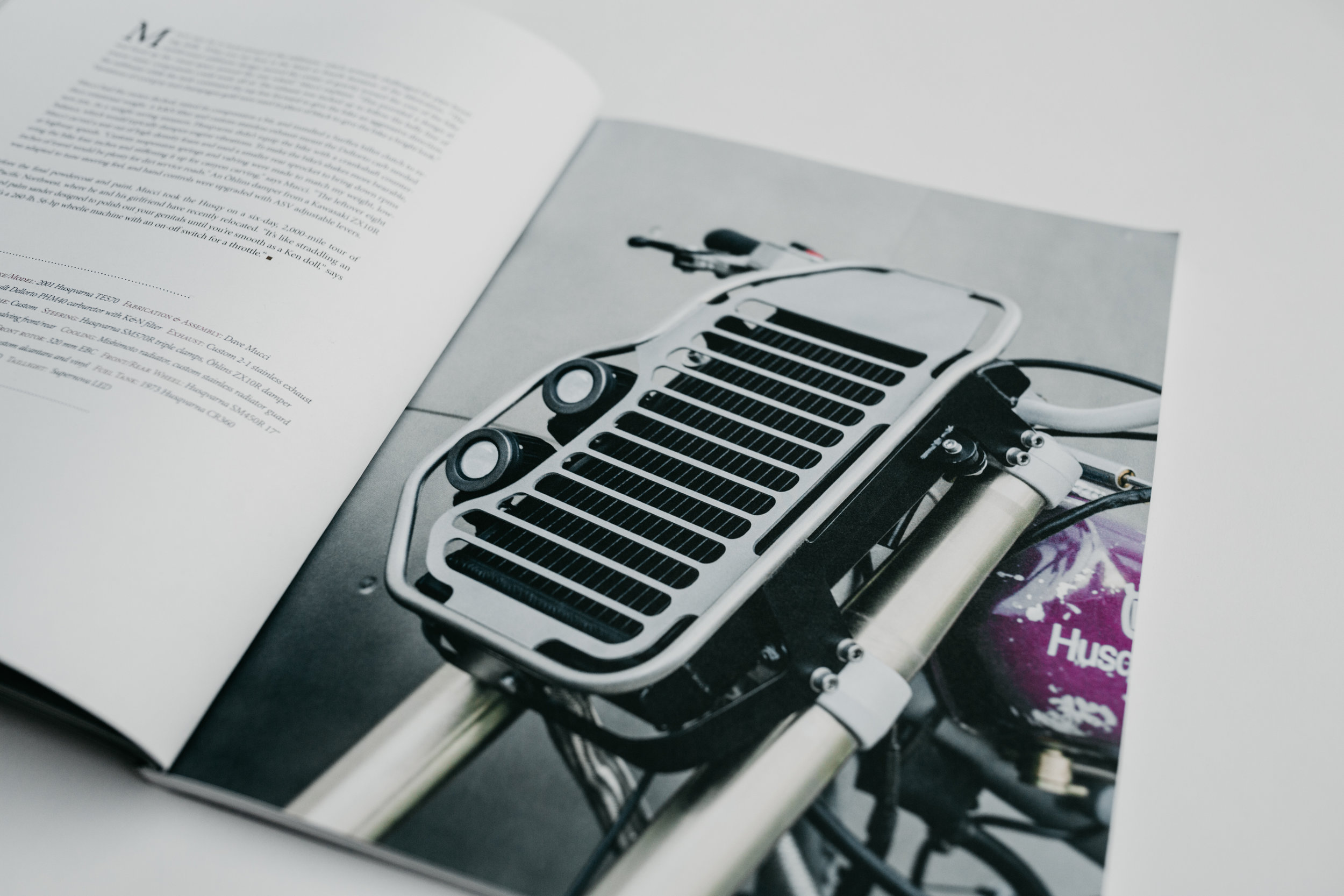 Iron&Air_Issue27_Moto-Mucci_Husqvarna (4).JPG