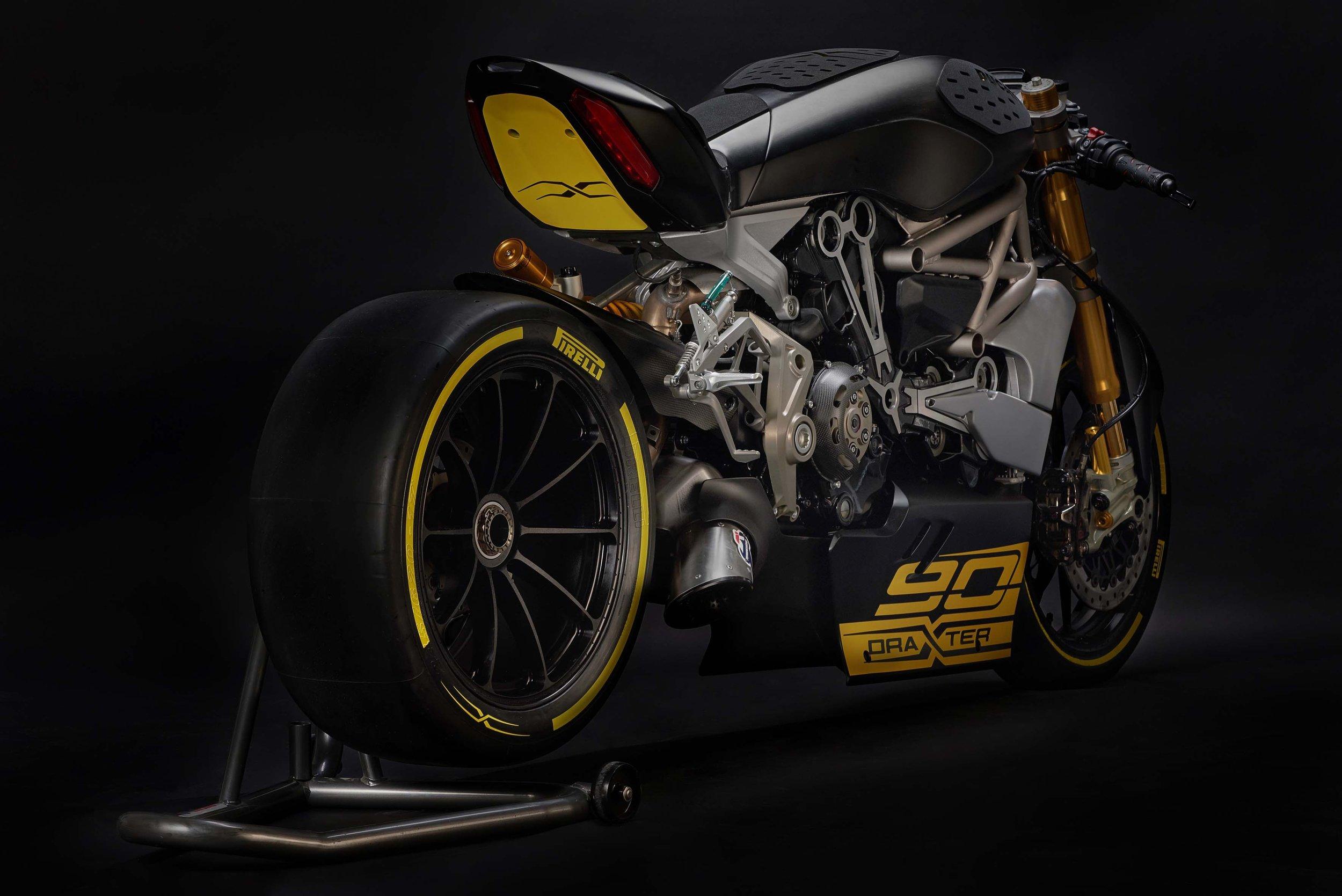 Ducati_Draxter_Concept_Drag_Bike_90th_Moto-Mucci (4).jpg