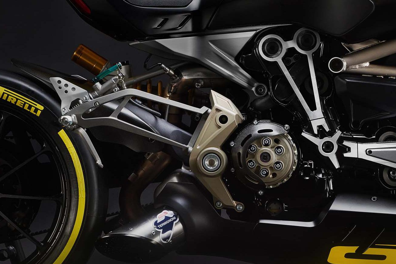 Ducati_Draxter_Concept_Drag_Bike_90th_Moto-Mucci (5).jpg