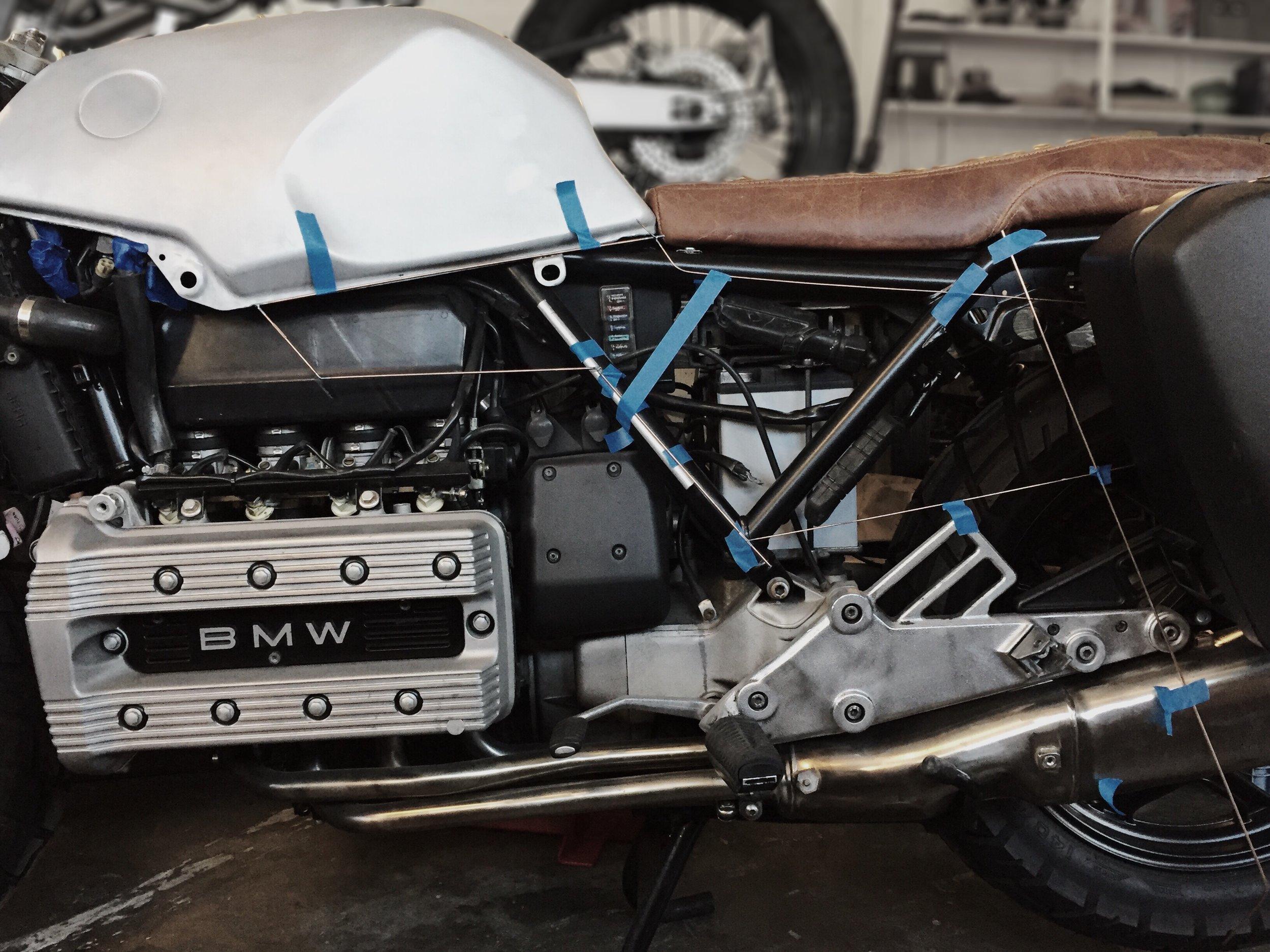 Moto-Mucci_BMW_K100_Custom_Side_Covers (3).JPG