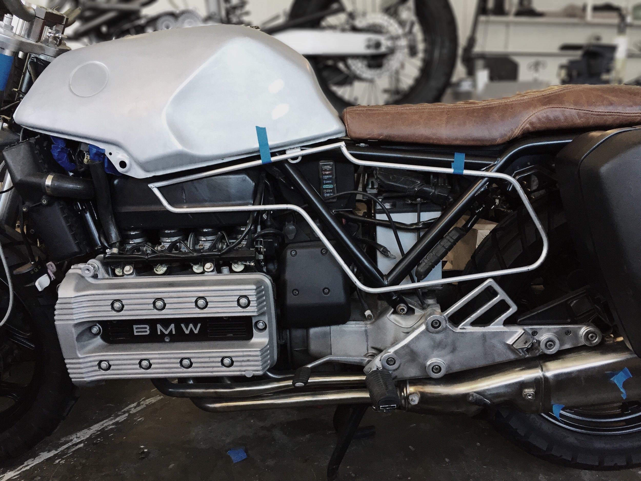 Moto-Mucci_BMW_K100_Custom_Side_Covers (4).JPG