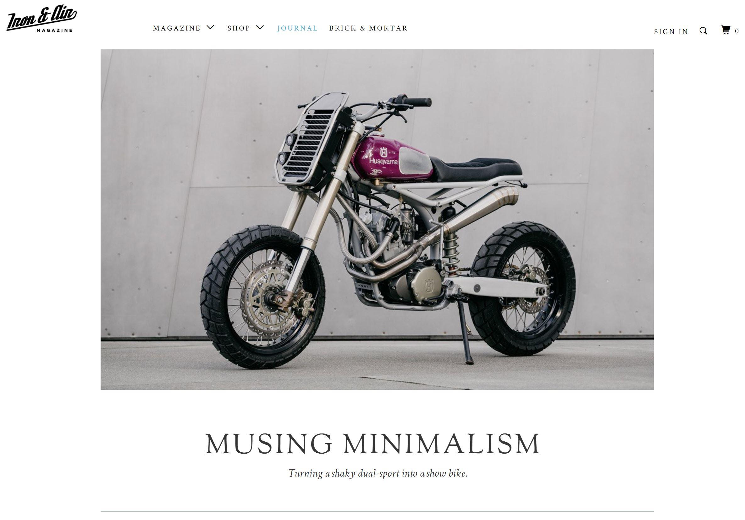 Iron_and_Air_Moto-Mucci_Husqvarna.JPG
