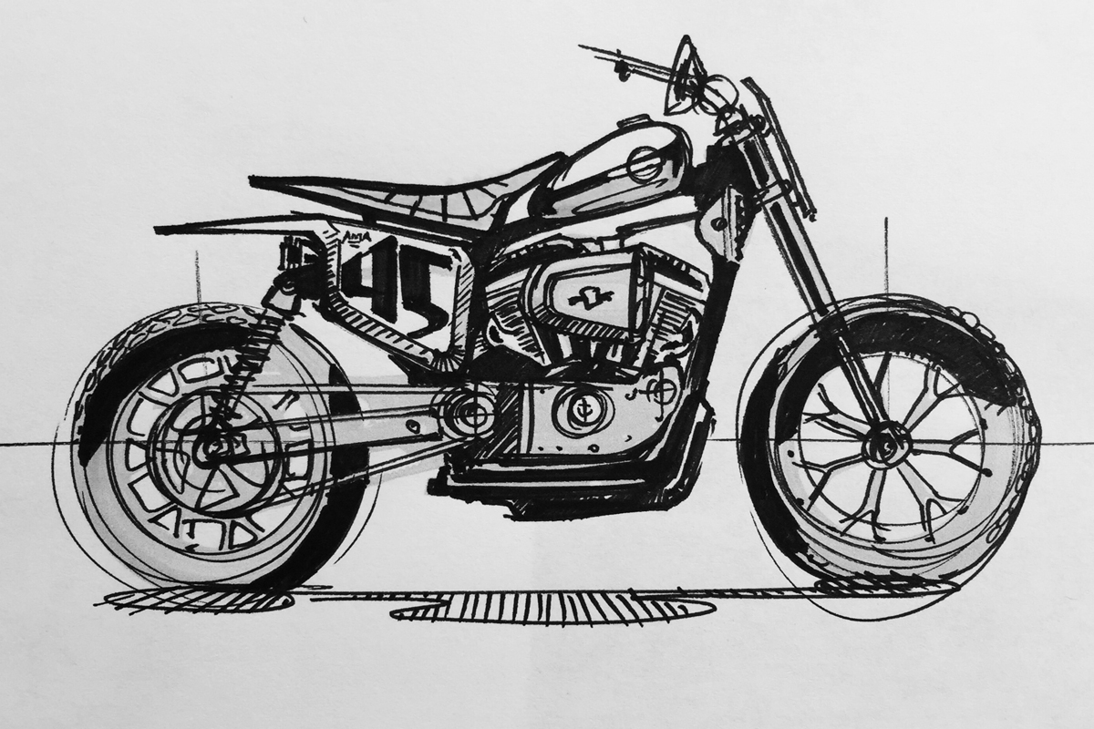 Moto-Mucci_Dual_Sportster_Sketches (5).JPG
