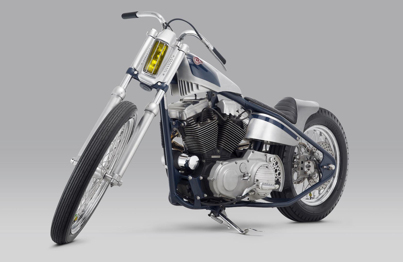 Kuzuri_Custom_Sportster_ThriveMC_Moto-Mucci (4).jpg