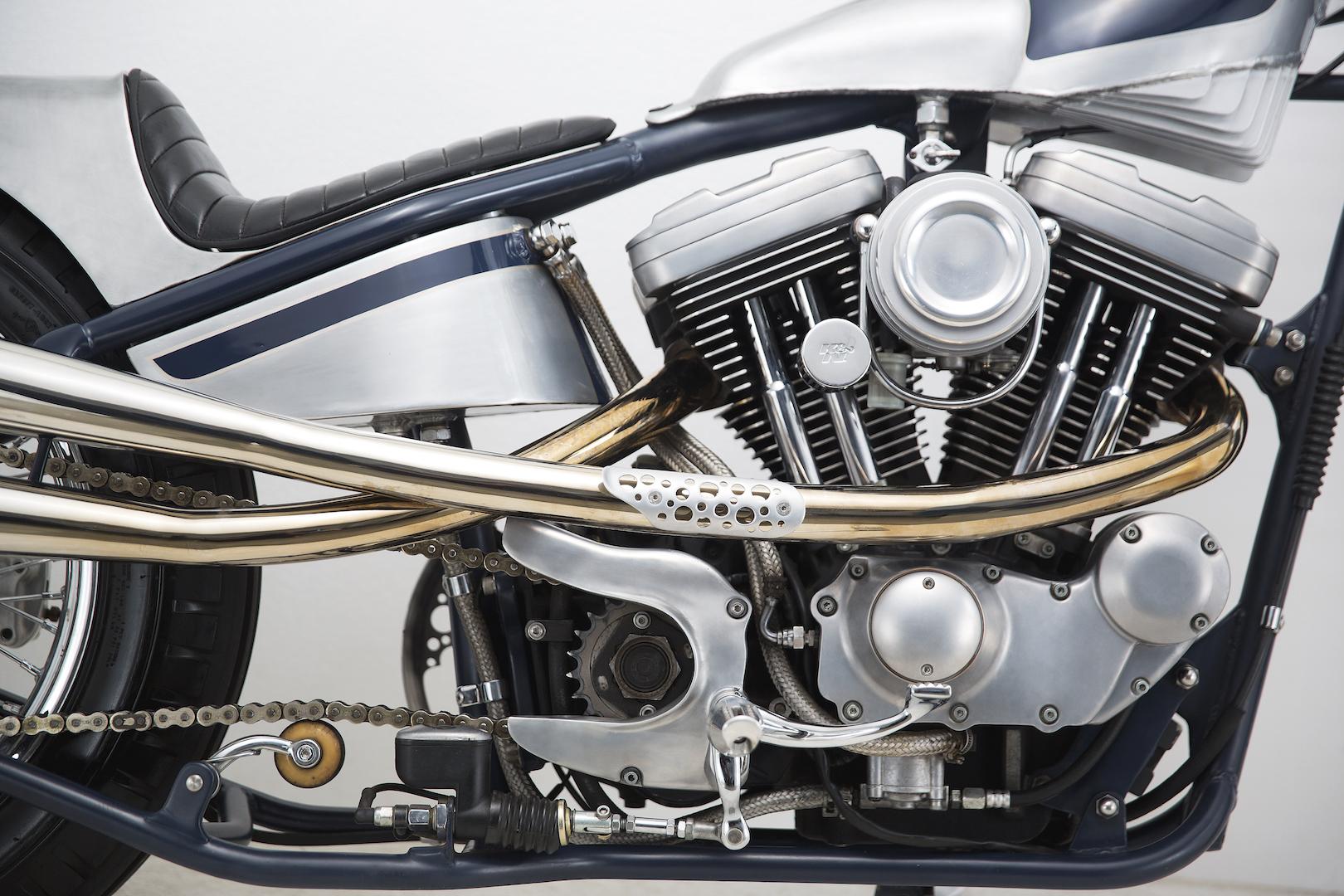 Kuzuri_Custom_Sportster_Details_ThriveMC_Moto-Mucci (3).jpg