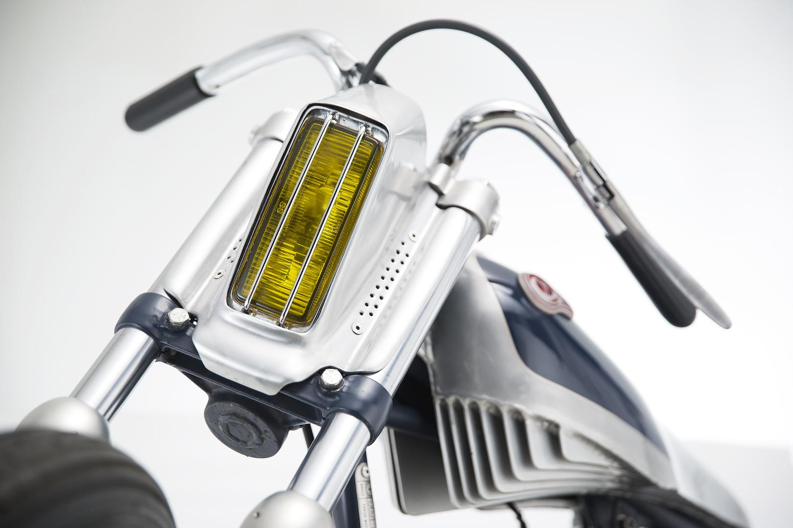 Kuzuri_Custom_Sportster_Details_ThriveMC_Moto-Mucci (17).jpg