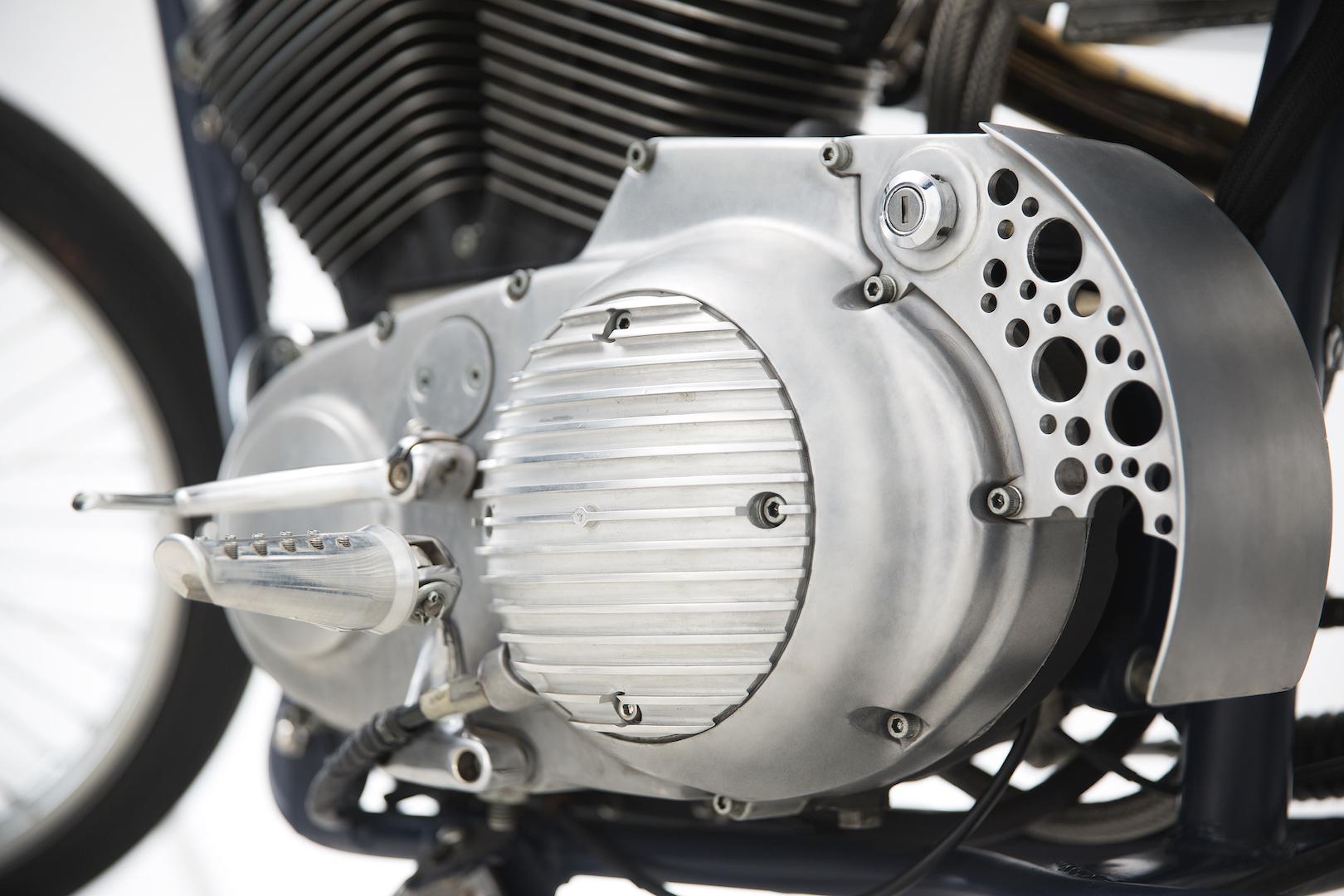Kuzuri_Custom_Sportster_Details_ThriveMC_Moto-Mucci (19).jpg