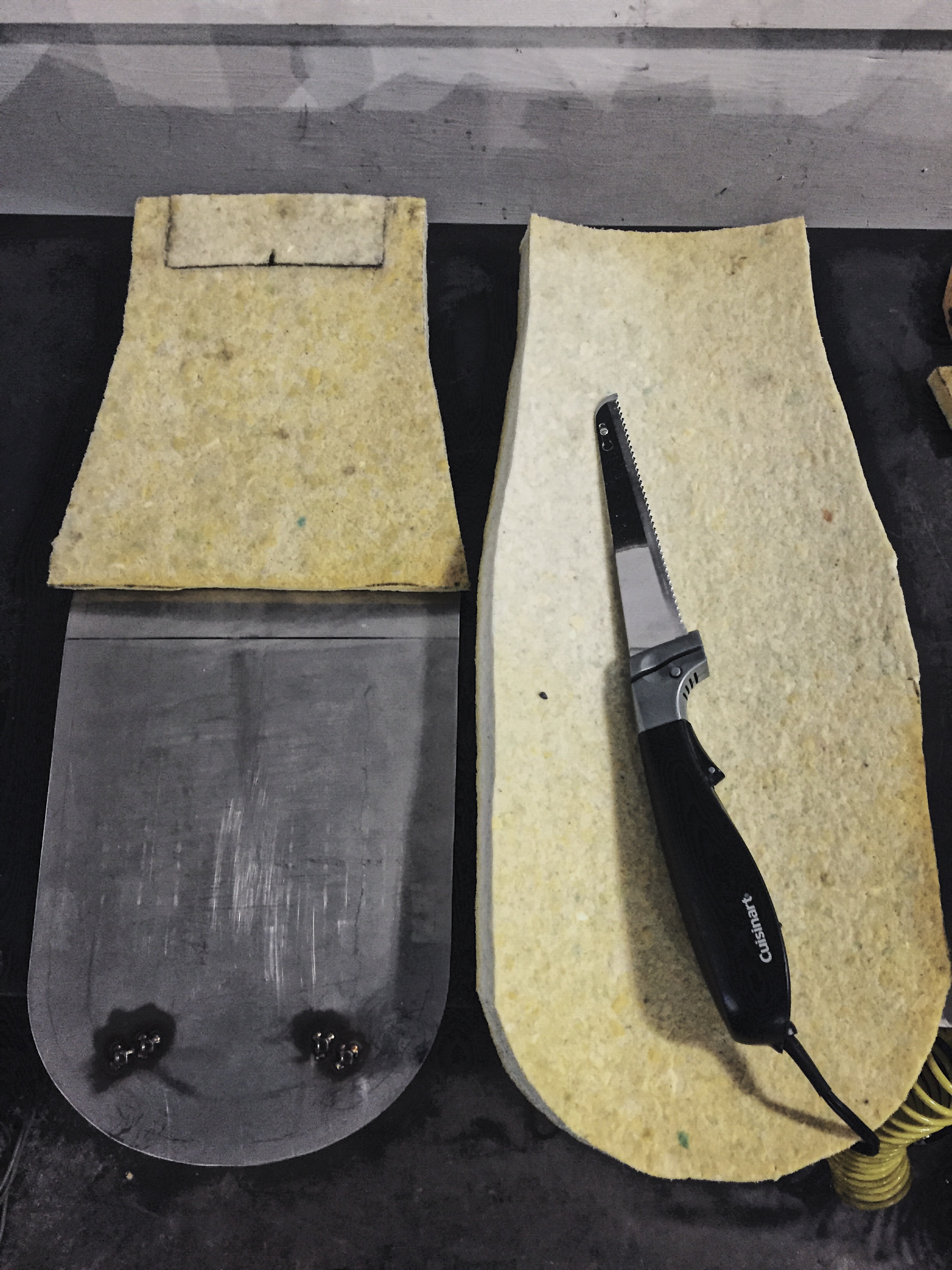Custom_Motorcycle_Seat_Foam_Carving_Moto-Mucci