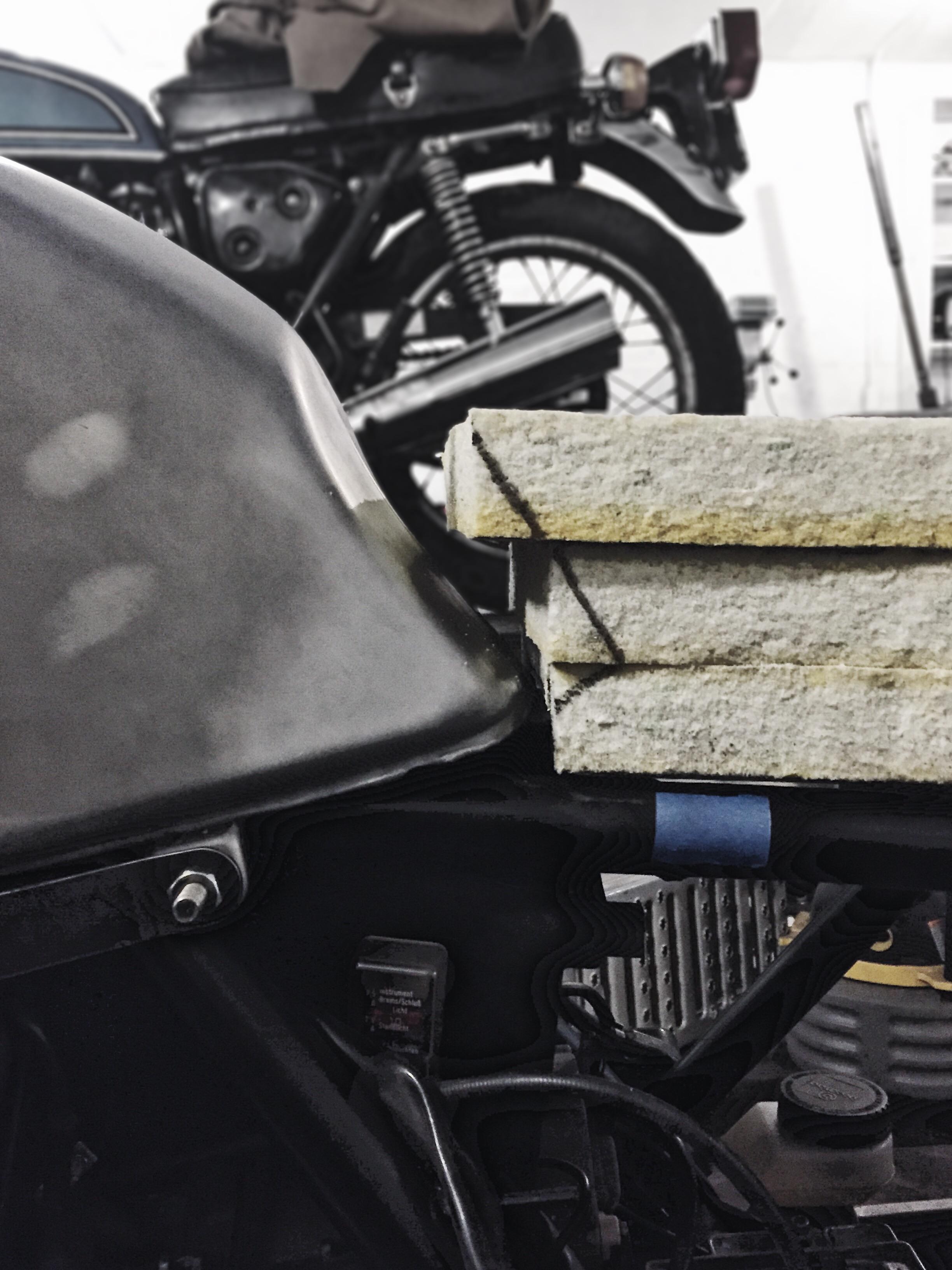Custom_Motorcycle_Seat_Foam_Carving_Moto-Mucci 2