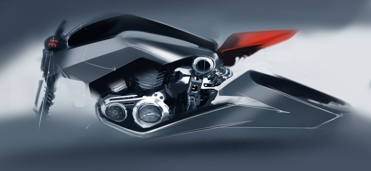 Bikeincept_Motorcycle_Concept_Sketches_Moto-Mucci (2).jpg